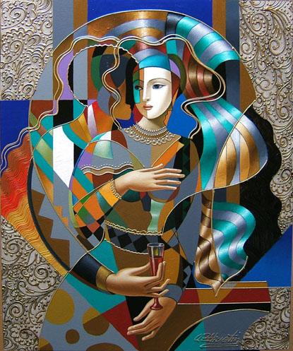 http://www.artgalleryplus.com/gallery/Zhivetin_Oleg_/Contemplating.jpg